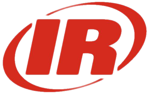 Ingersoll-Rand Equipment Manufacturing