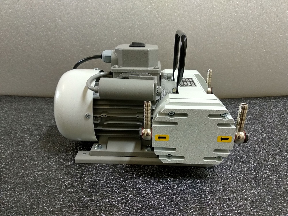 Diaphragm pump VM 20 D